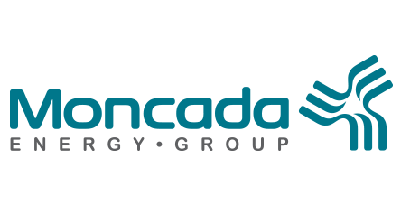 https://www.moncadaenergygroup.com/app/uploads/2018/11/moncada-energy-group-444x228.png